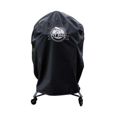 K22 BBQ Cover