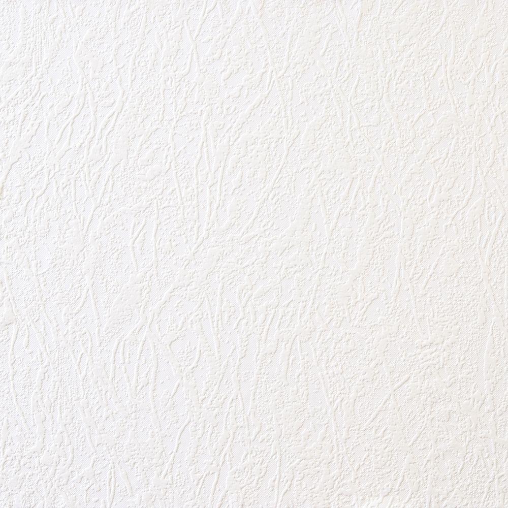 Incroyable Brewster Paintable Solutions III Paint Splatter Wallpaper