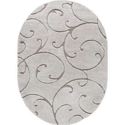 Oval Rugs 7x9 Home Ideas