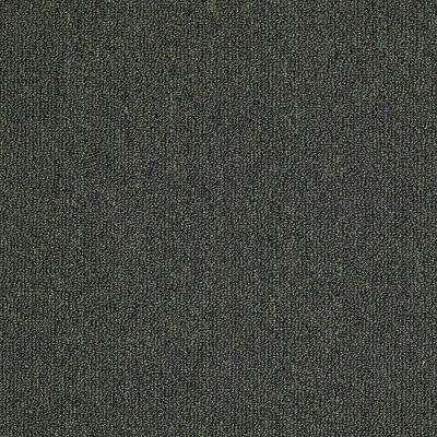 Carpet Sample - Soma Lake - In Color Lichen Texture 8 in. x 8 in.