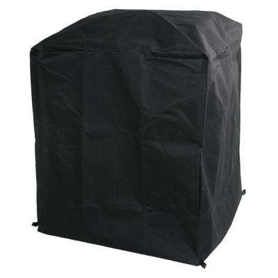 30 in. Deluxe Grill Cover