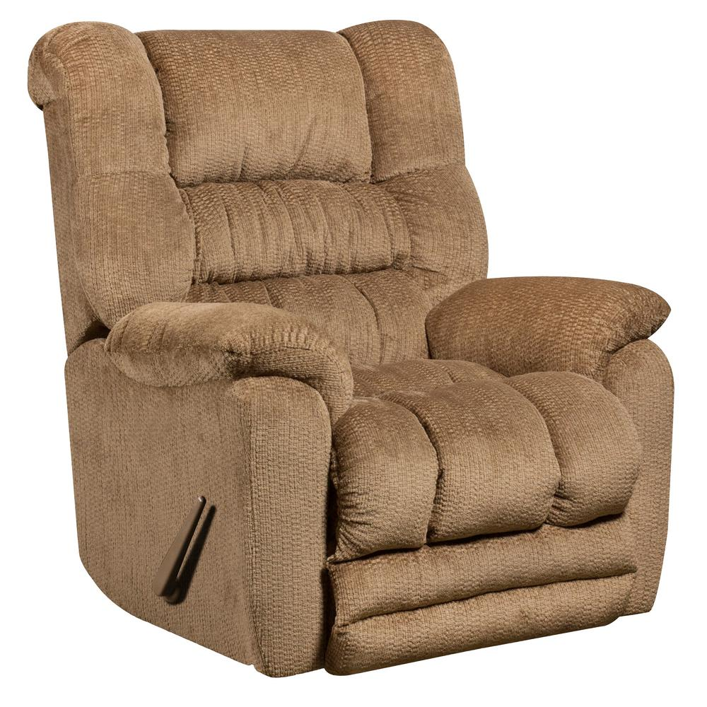 large gt chair room compelling design by lear home cl review chairs duty big ater fabulous recliner heavy learrecliners recliners size american living of comfort furniture collins man made ah