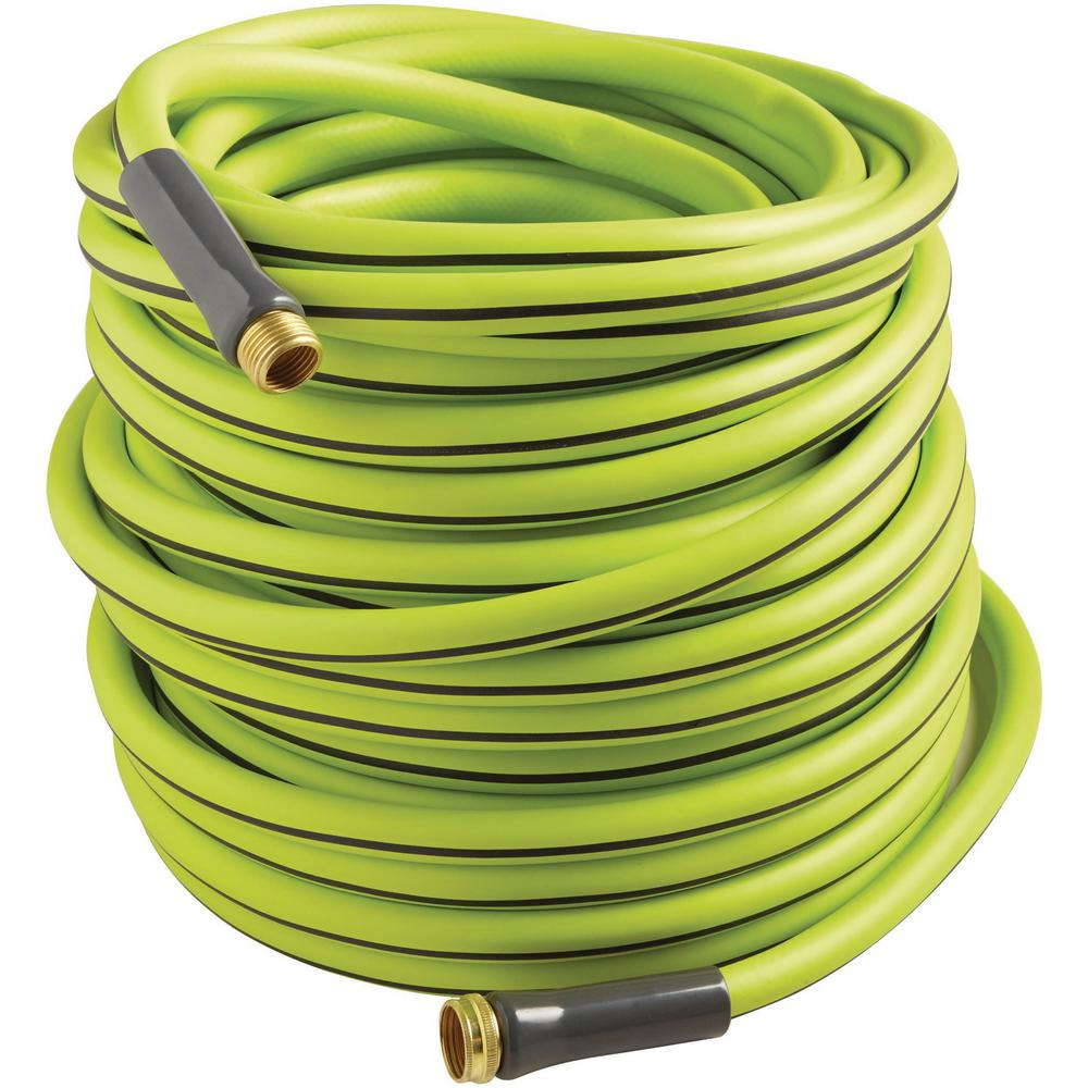 Dia X 150 Ft Medium Duty Reel Hose