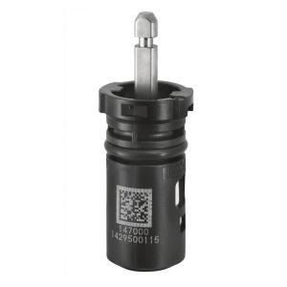 MOEN Duralast Replacement Cartridge-1255 - The Home Depot