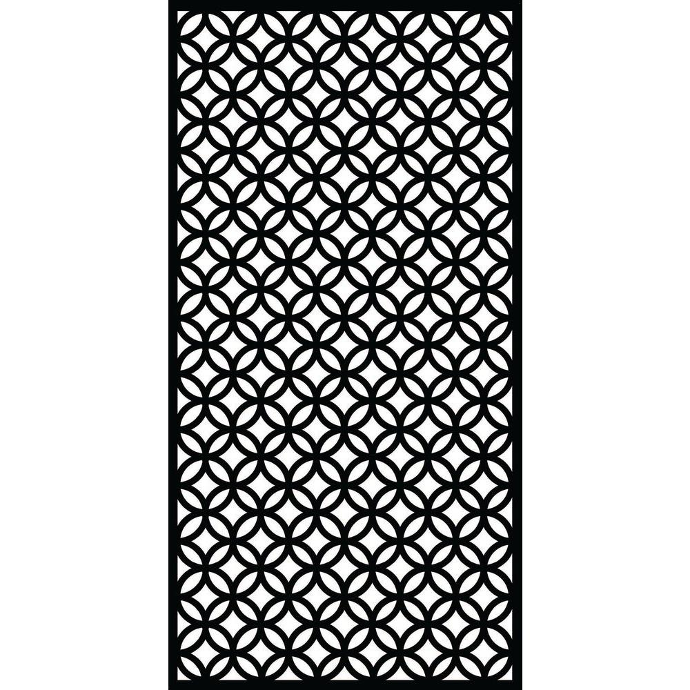 pin coral direct from decorative the pinterest metal screens design decor cnc screen outdoor and