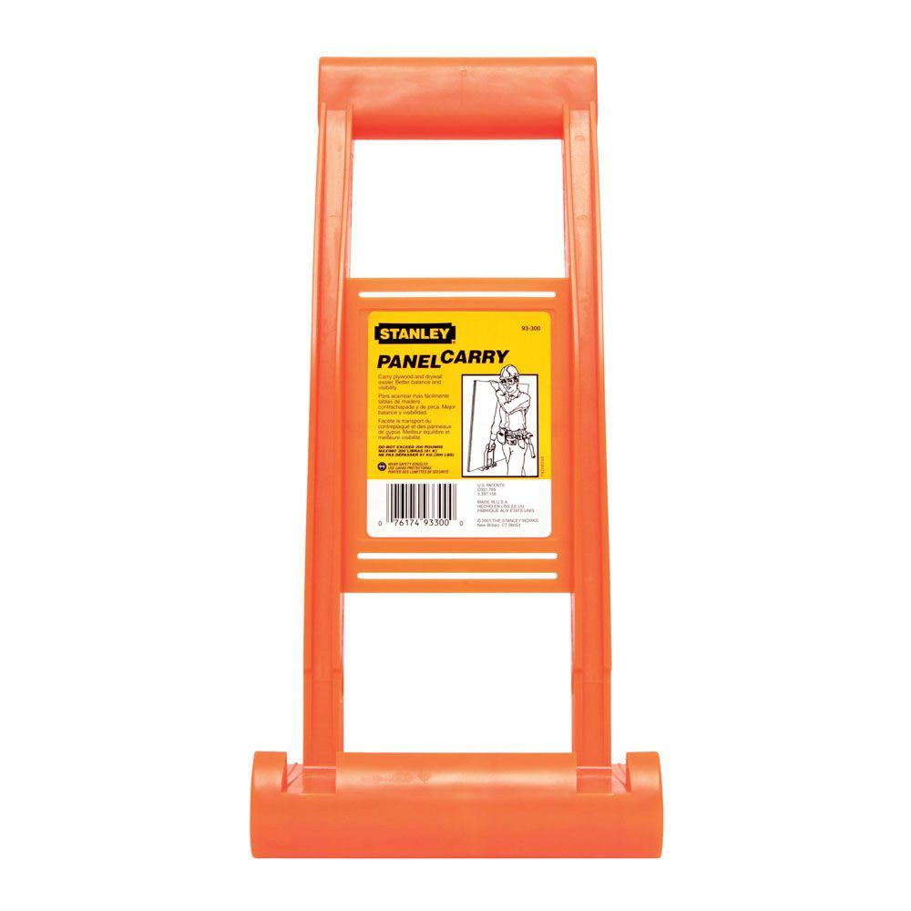 Stanley Panel Carry - Orange