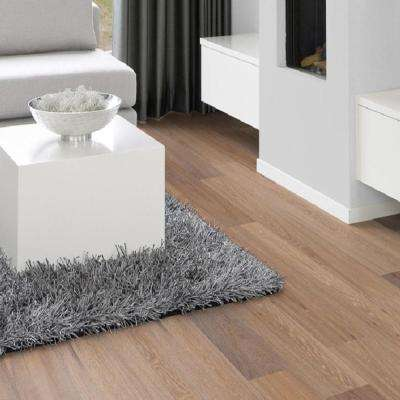 Majestic Oak 19/32in. Thick x 7-7/16 in. Wide x 72-3/64 in. Length Engineered Hardwood Flooring (22.33 sq. ft./case)
