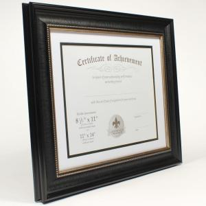 internet 300797418 - Dual Picture Frame