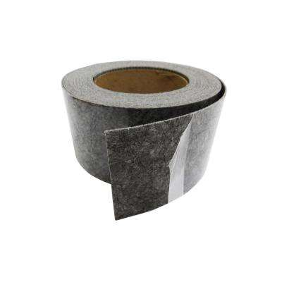 Great Tape Cork The Home Depot