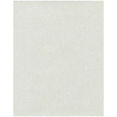 60.8 sq. ft. Purl One Wallpaper