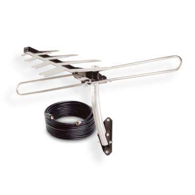 Digiwave Outdoor Superior HD TV Digital Antenna