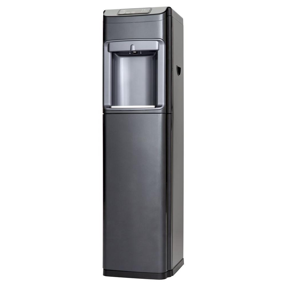 G5 Series Reverse Osmosis Filtration Water Cooler with UV Light