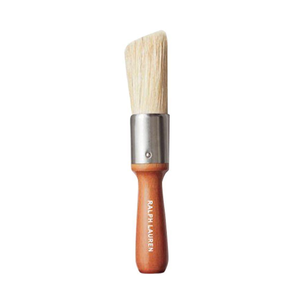 Ralph Lauren 6 in. Fitch Edge Tool Brush