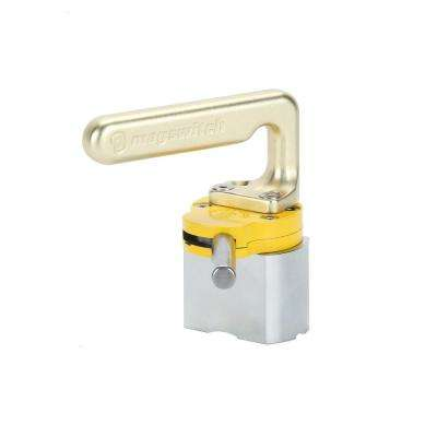 Fixed Handle Hand Lifter 400