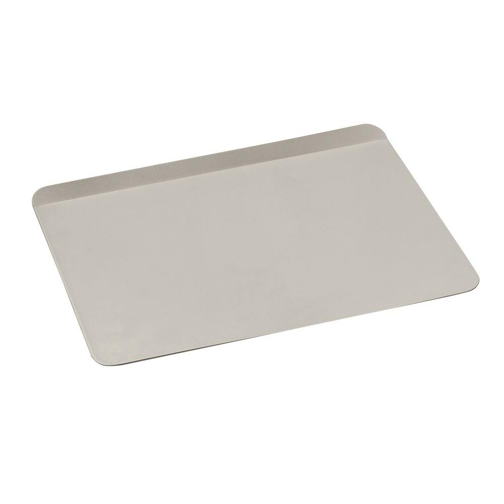 Chef's Classic Nonstick Steel Baking Sheet