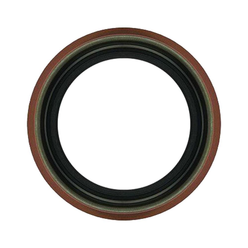 Timken 222655 Seal