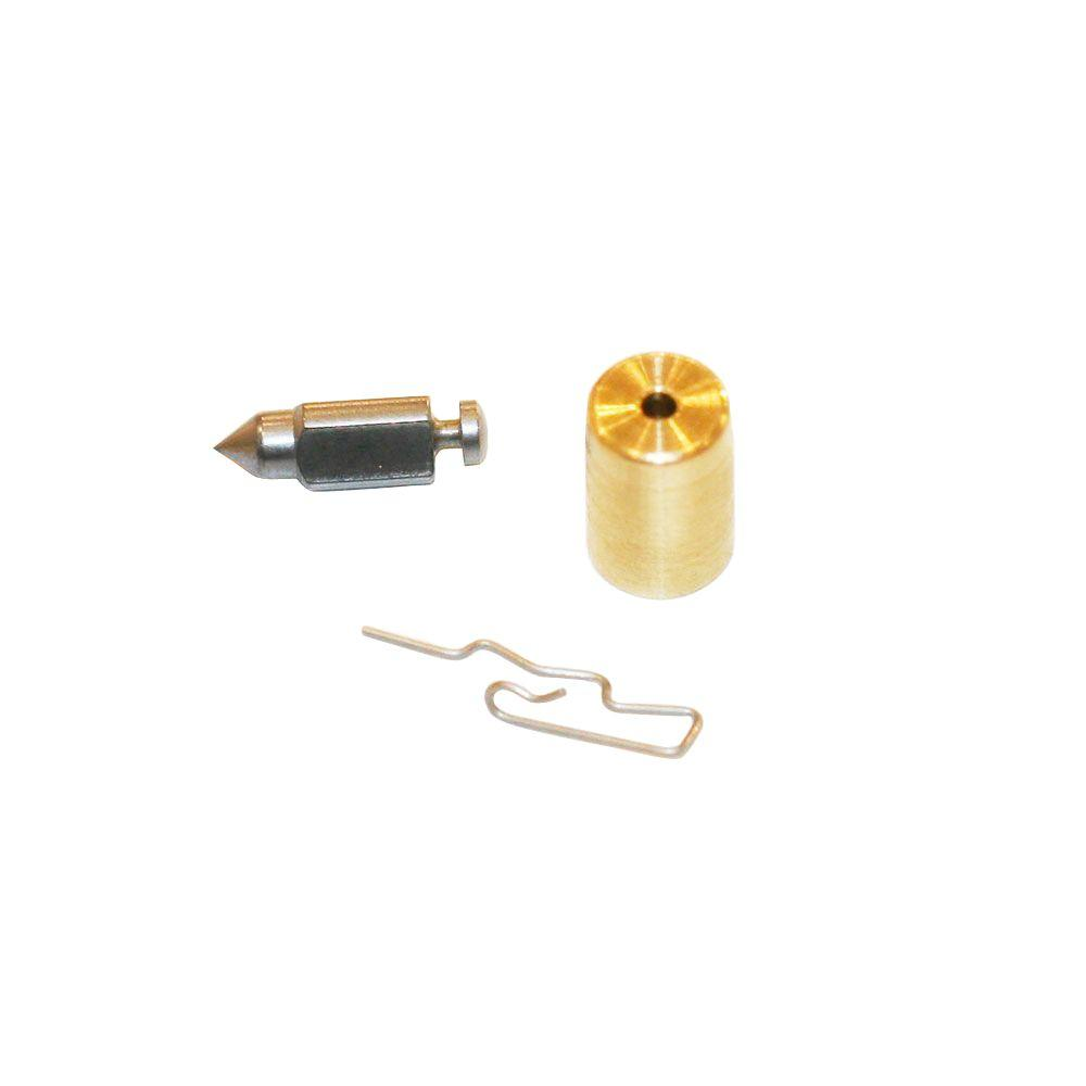 Needle Seat Brass Kit for 7-18 HP Horizontal and Vertical Engines