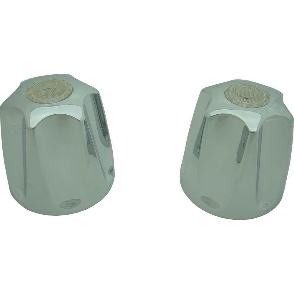 PartsmasterPro Tub/Shower Handles for Price Pfister by PartsmasterPro