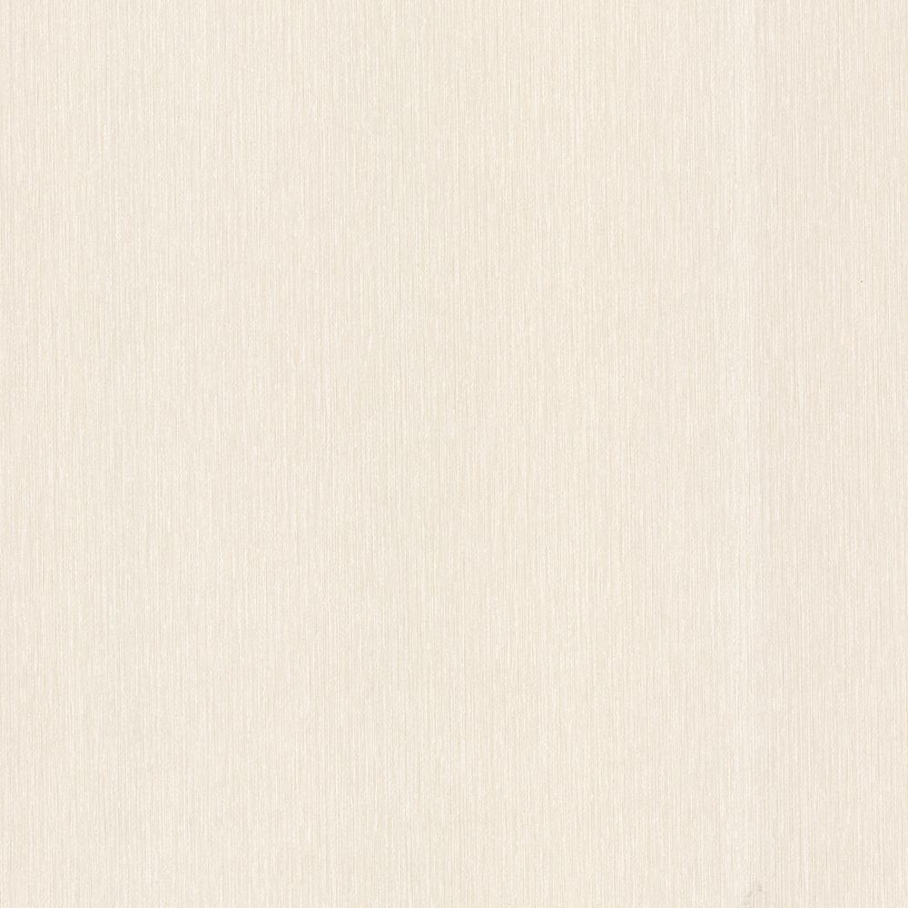 Mirage Sultan Pearl Striated Texture Wallpaper Sample 992 65070sam