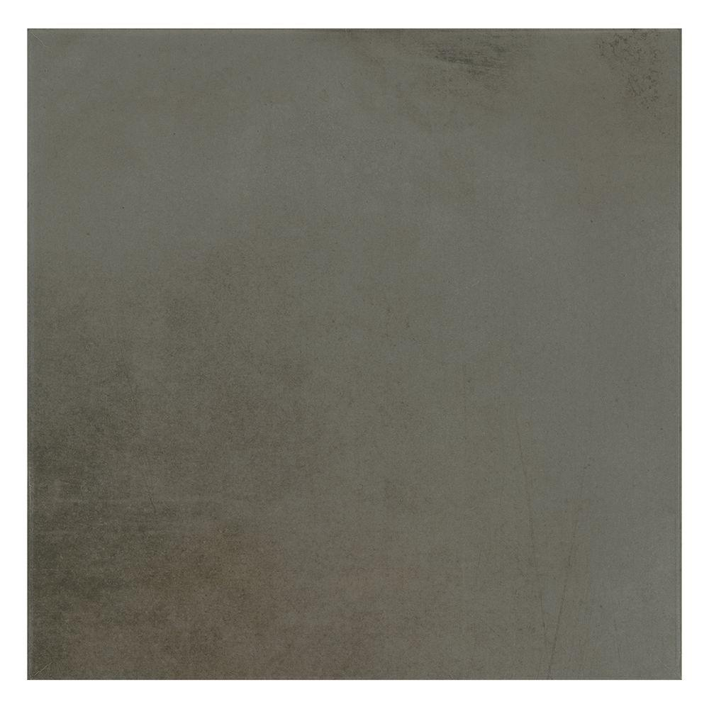 Marazzi Studio Life Times Square 18 in. x 18 in. Glazed Porcelain Floor and Wall Tile (17.60 sq. ft. / case)