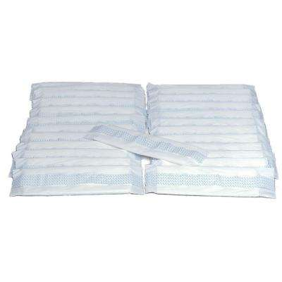 Stress Protectors Disposable Liners