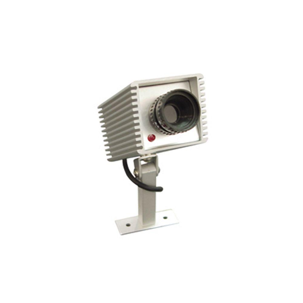 Dummy Camera with Blinking LED