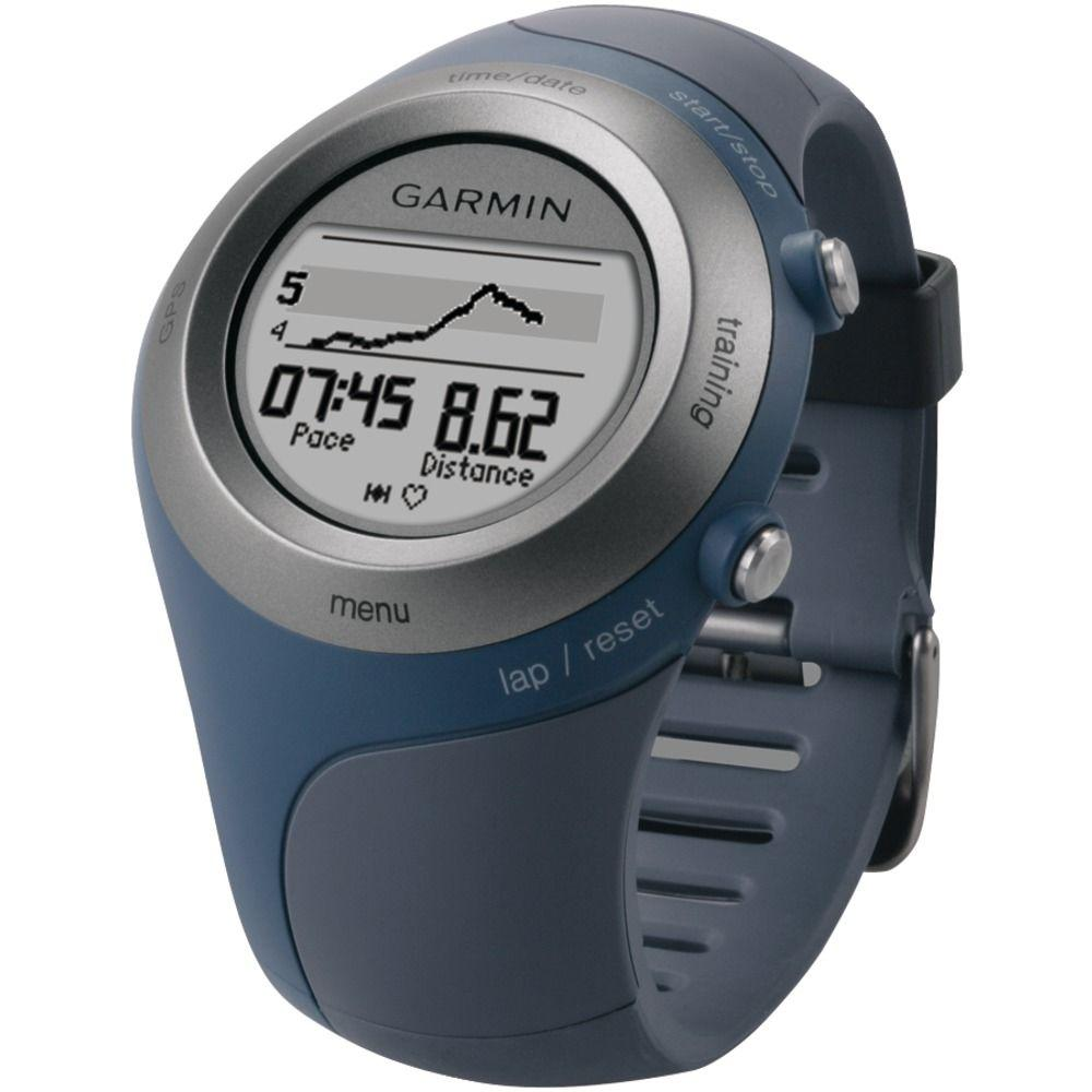 Garmin Refurbished Forerunner 405CX GPS
