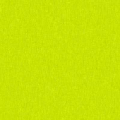 8 in. x 10 in. Laminate Sheet in Lemon Lime with Virtual Design Matte Finish