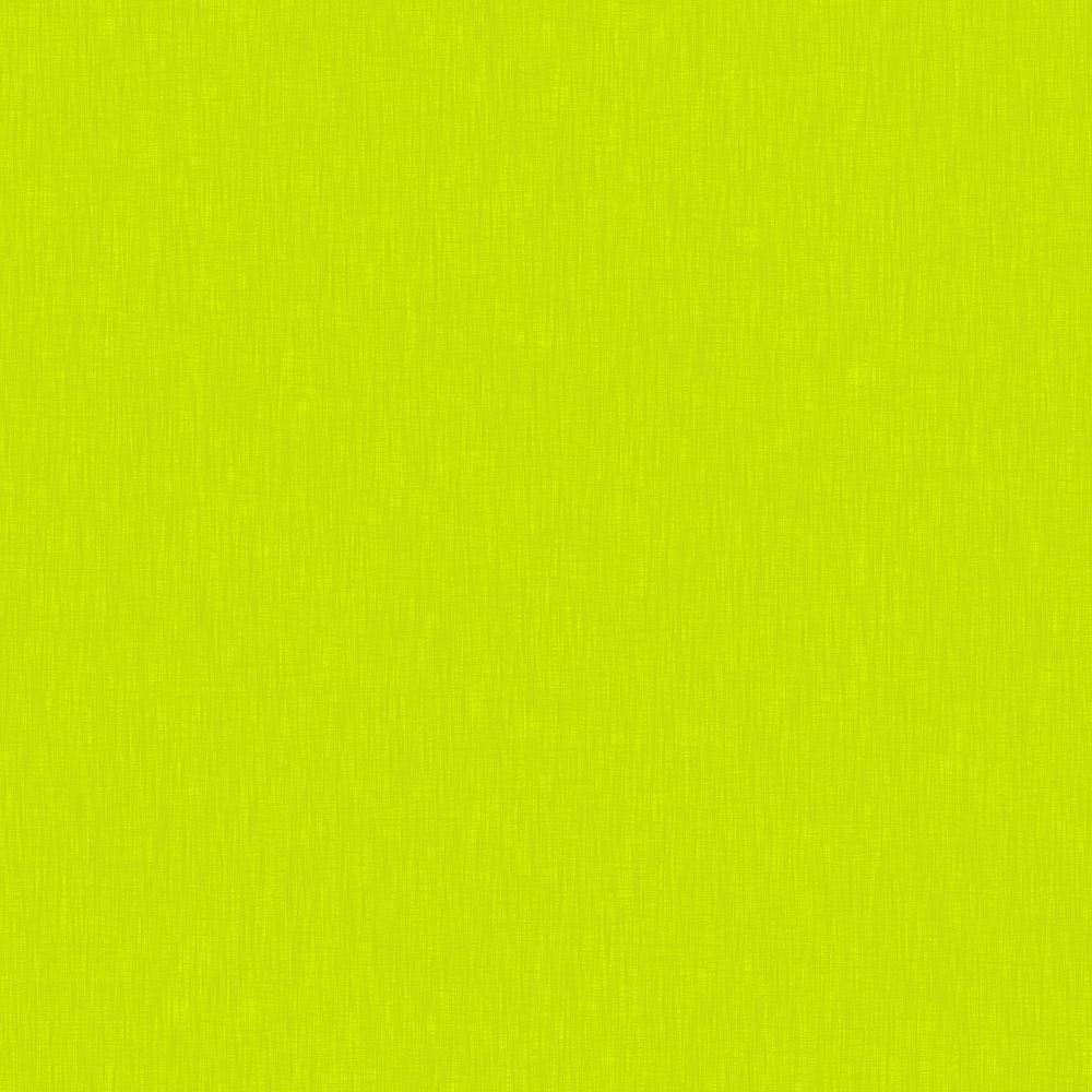 4 ft. x 8 ft. Laminate Sheet in Lemon Lime with Virtual Design Matte Finish