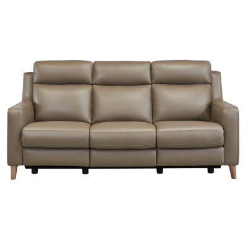 Remarkable Armen Living Furniture The Home Depot Dailytribune Chair Design For Home Dailytribuneorg