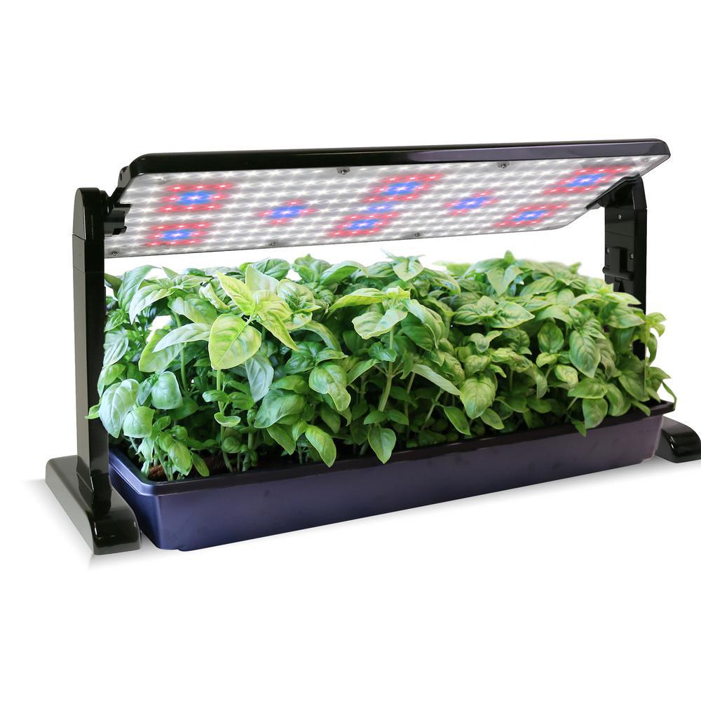 AeroGarden 45-Watt Grow Light Panel