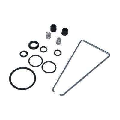 Rebuild Kit for Powers Cartridges