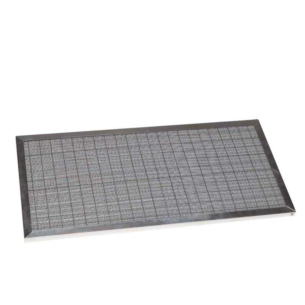 Delta Air Cleaner Filters : Delta electrostatic air filter the home depot