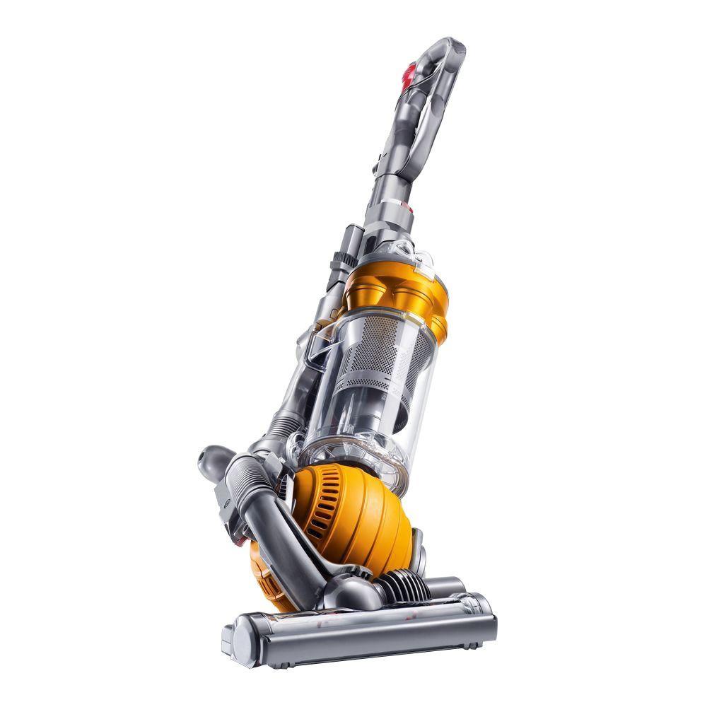 Dyson DC25 Multi Floor Upright Vacuum