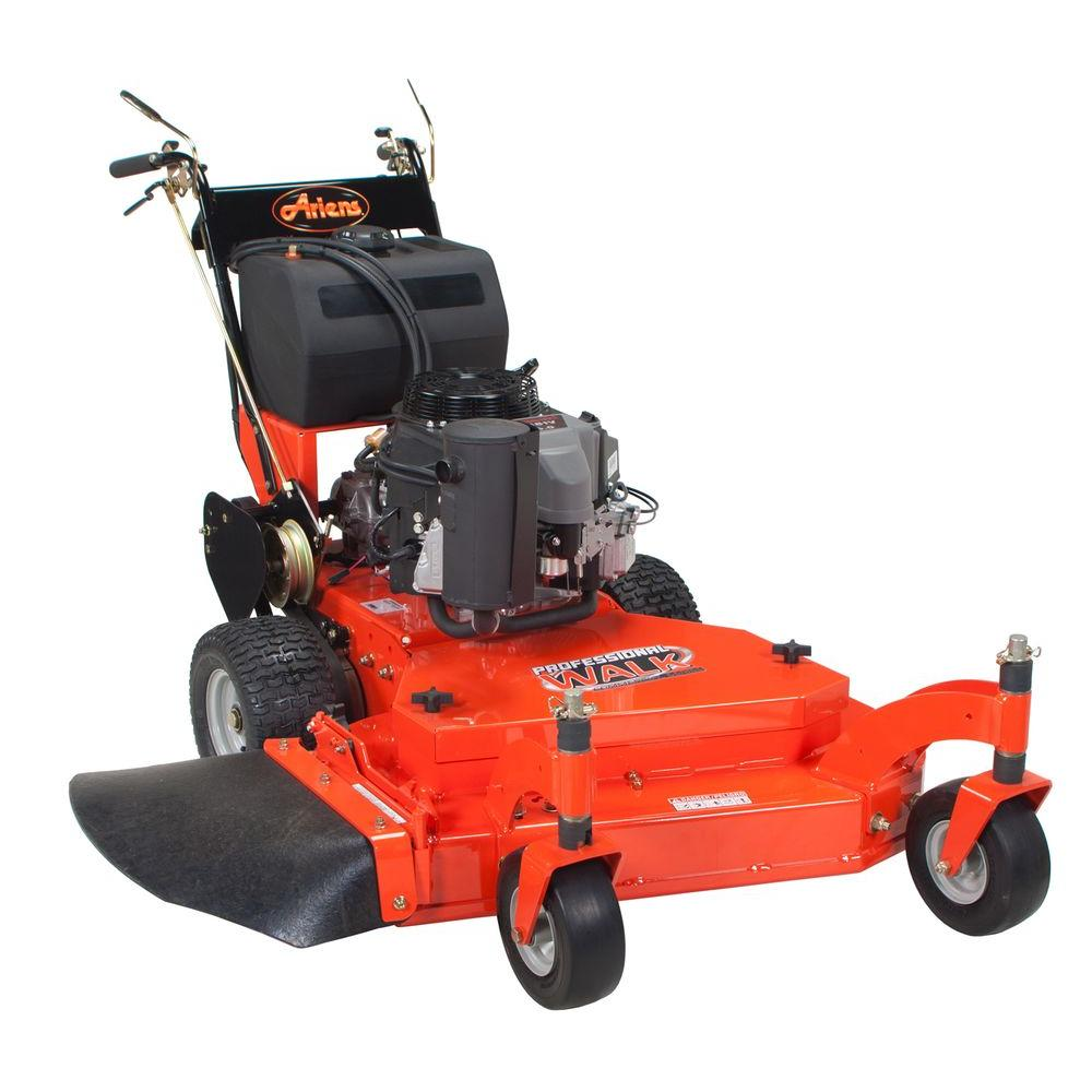 Ariens 48 in. Professional Variable Speed Self-Propelled Gas Mower-DISCONTINUED