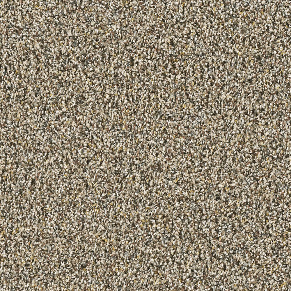 Home Depot In Stock Carpet Home Design 2017
