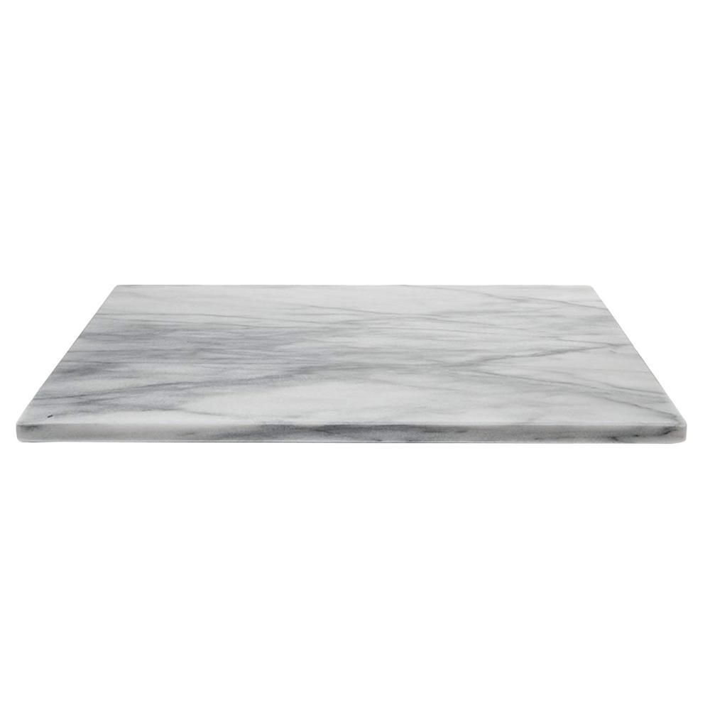 Natural Stone Granite 12 X 18 Pastry