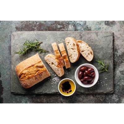 Bread Foam Placemats (Set of 4)