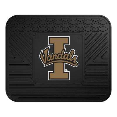 University of Idaho 14 in. x 17 in. Utility Mat