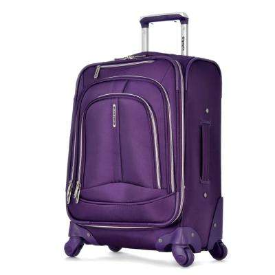Marion 25 in. Mid-Size Expandable Spinner