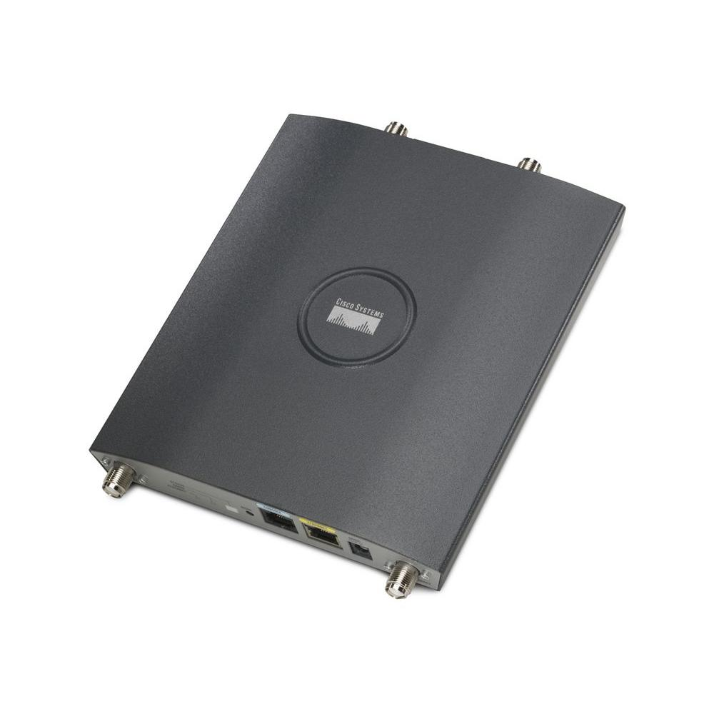 Cisco Aironet Access Point-DISCONTINUED