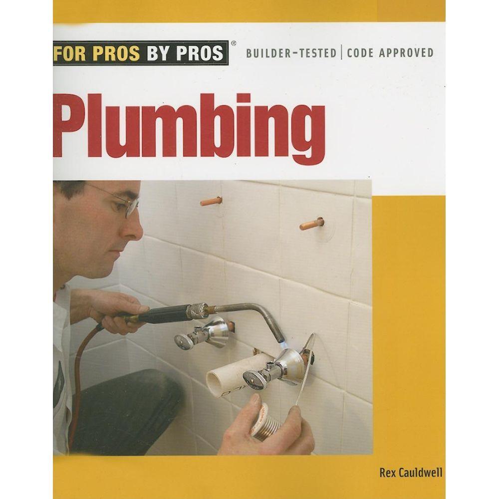 null Plumbing