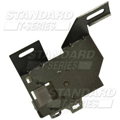 Standard Motor Products DS77T Dimmer Switch