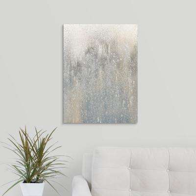 """Soaring Dawn"" by M. Mercado Canvas Wall Art"