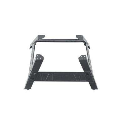 Grill Carts Amp Stands Grill Stands Amp Shelves The Home Depot