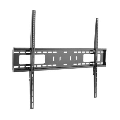 """Apex by Promounts Extra Large Flat TV Wall Mount for 60-100"""""""