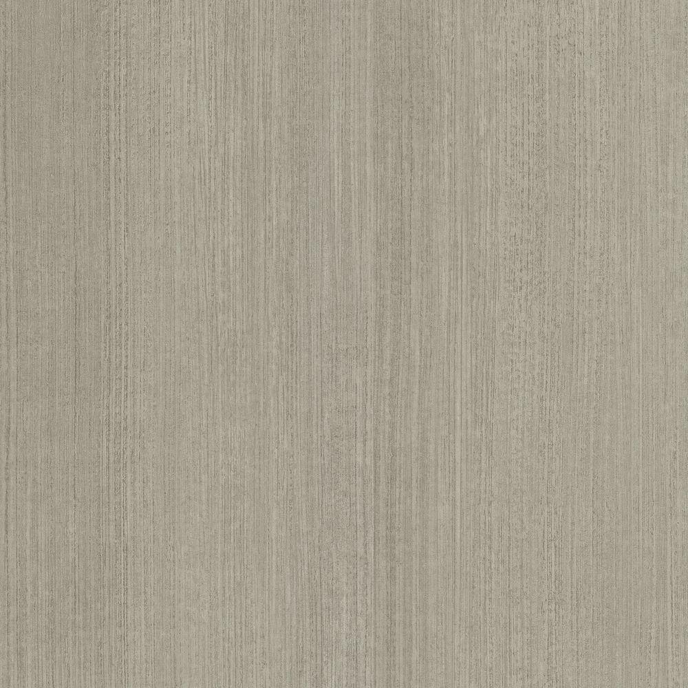 Trafficmaster take home sample allure cream concrete resilient trafficmaster take home sample allure cream concrete resilient vinyl tile flooring 4 in dailygadgetfo Image collections