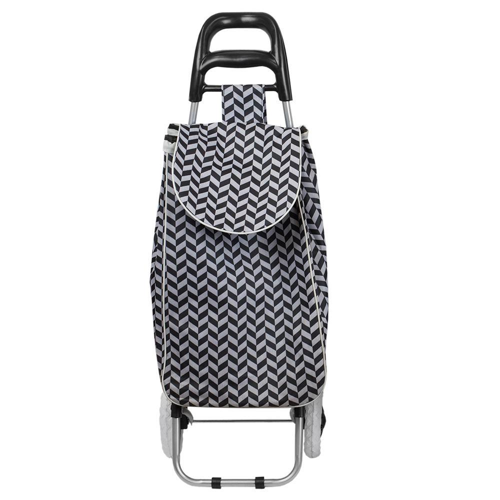 Fabric Cart Luggage Bag