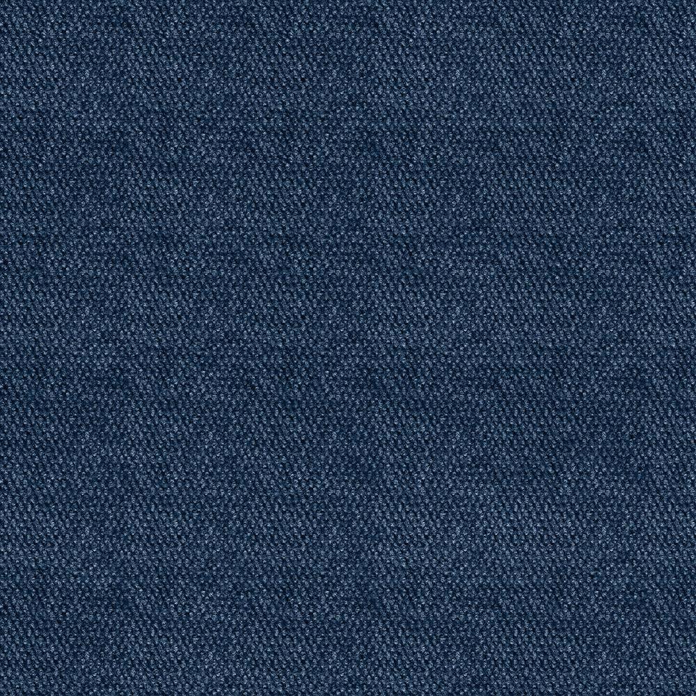 Blues - Carpet Tile - Carpet & Carpet Tile - The Home Depot