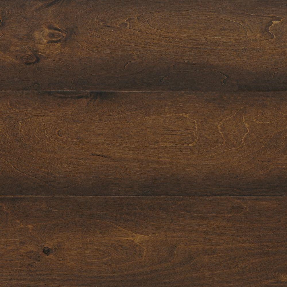 Home Decorators Collection Marlow Rustic Birch 3 8 In